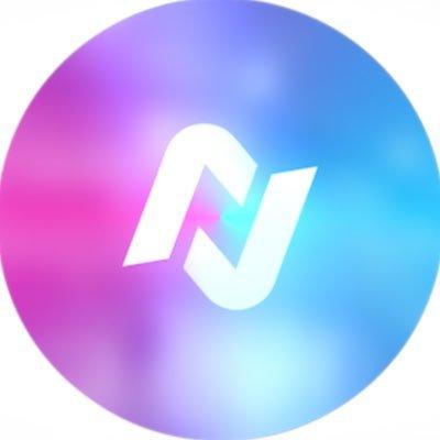 Nsure Network