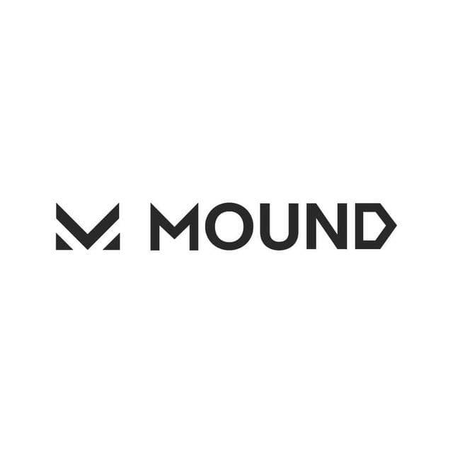 Mound Finance