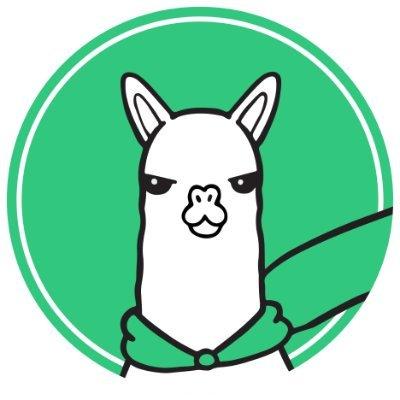 Alpaca Finance