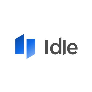 Idle Finance