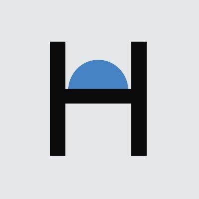 Horizon Finance