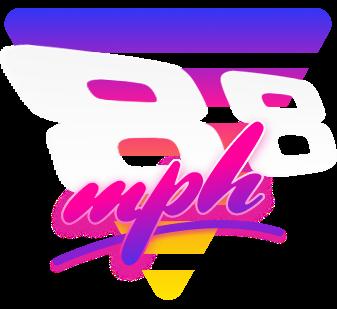88mphV3