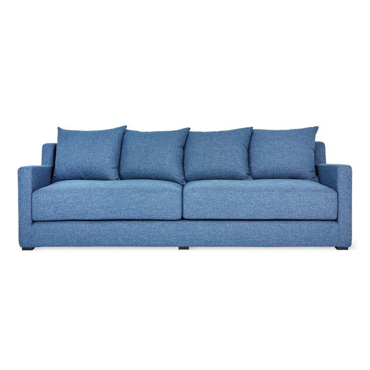 Flipside Sofabed Stylegarage