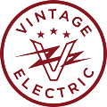 vintageelectric