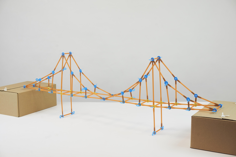 geometric shapes using straws lesson plan