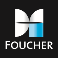 Les Editions Foucher