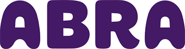 Abra crypto exchange logo