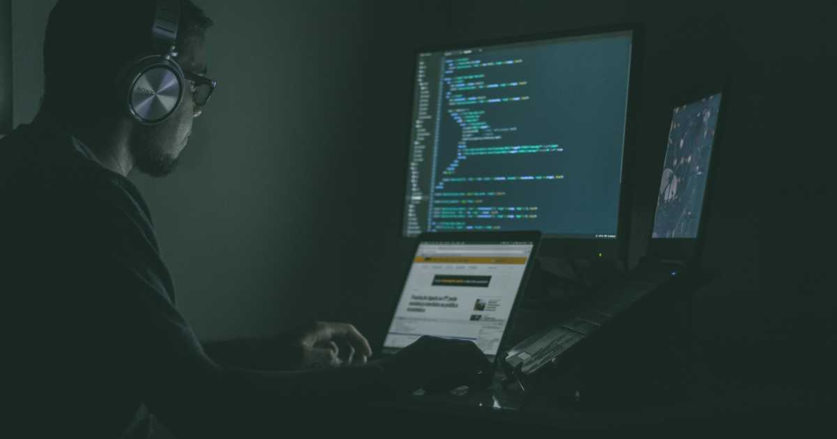 Forex Bot Prekyba Forex Bot Pro apžvalga: galbūt suktybė Cryptocurrency bot apžvalgos