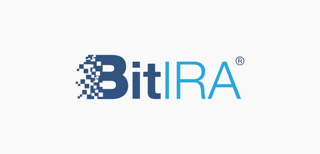 bitcoin ira investavimo galimybs automobilių prekybos atstovų valdymo sistemos