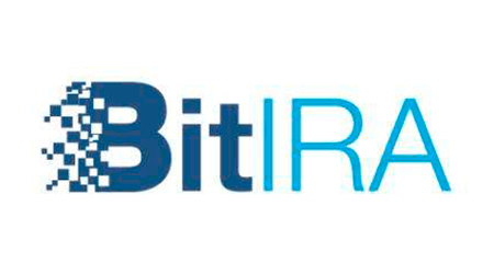 roth ira sell cryptocurrency