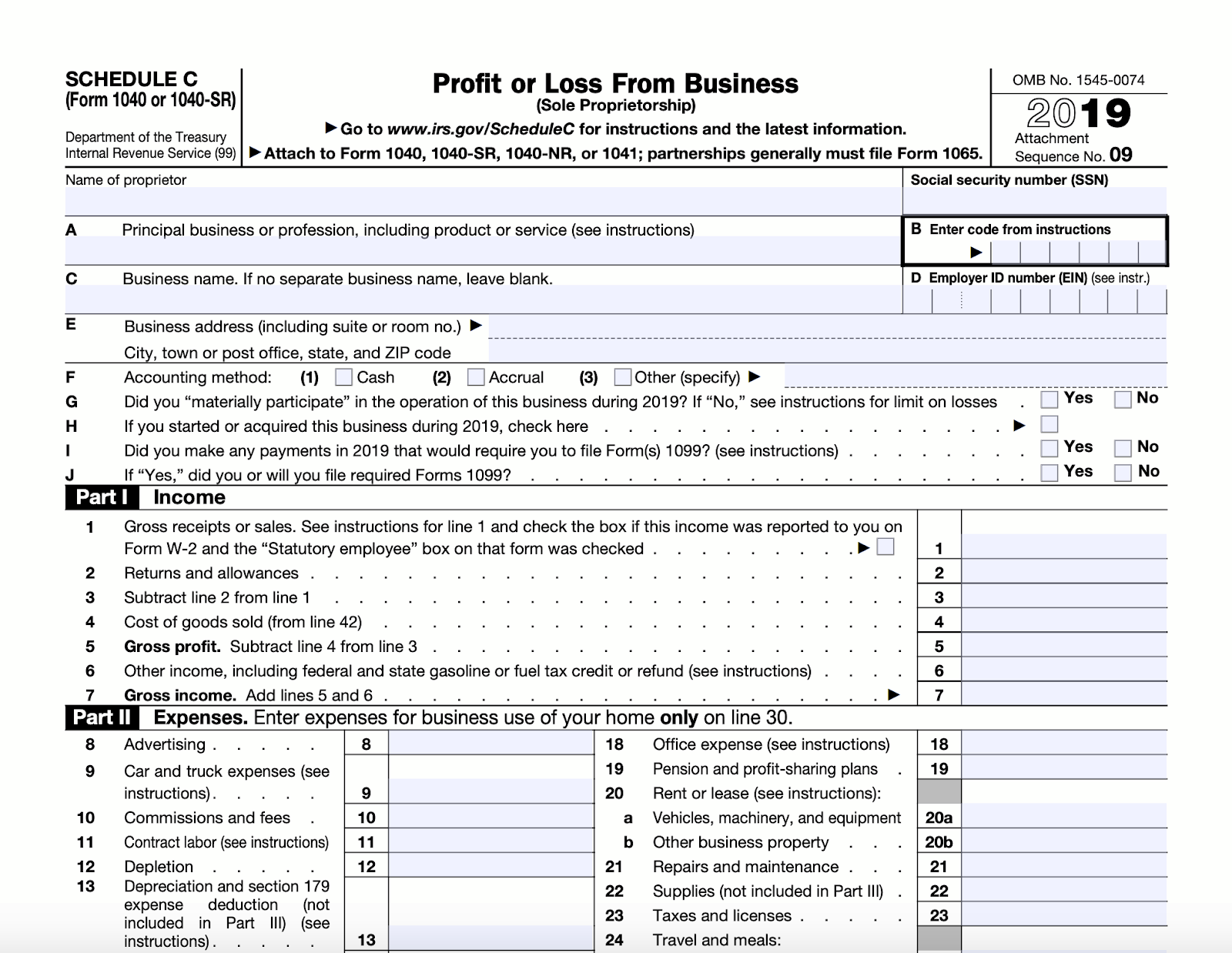 how to fill out schedule d for cryptocurrency