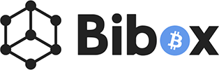 Bibox crypto exchange logo