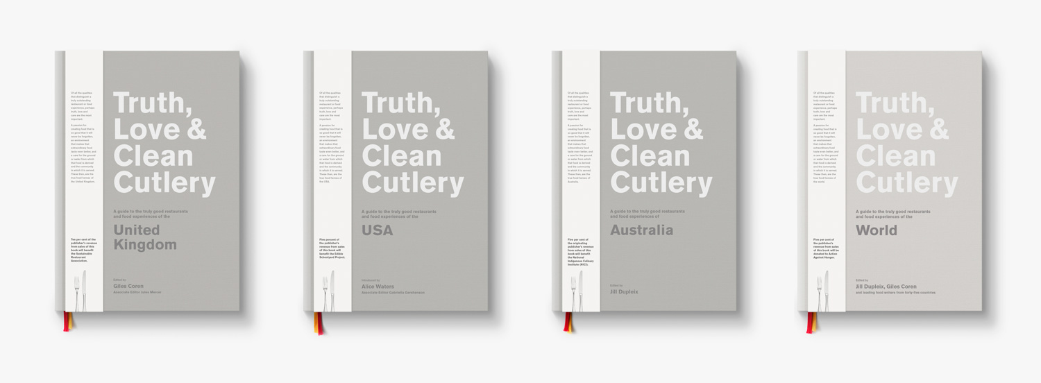 TL&CC Book Covers x4 Home