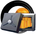 zenspin icon02