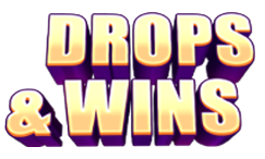 drops n wins04 logo