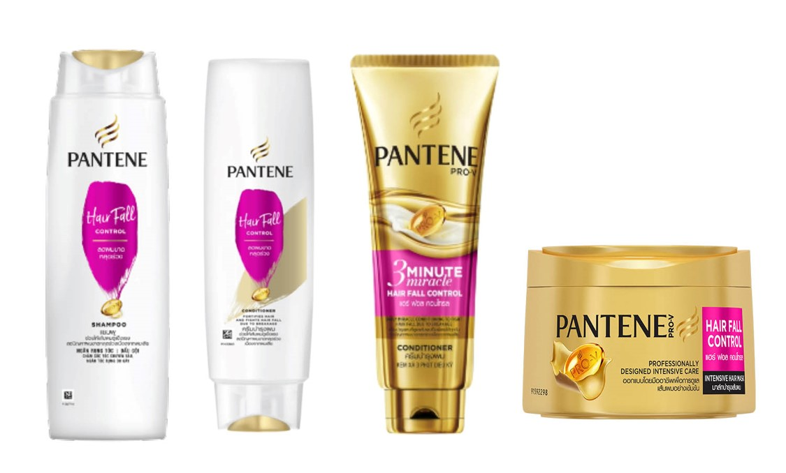 pantene-hair-fall-control-product-collection