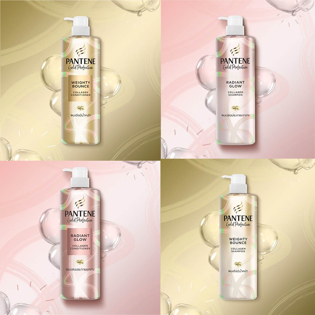 pantene-gold-perfection-shampoo-conditioner-weighty-bounce-radiant-glow