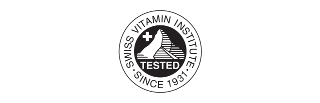swiss vitamin institute