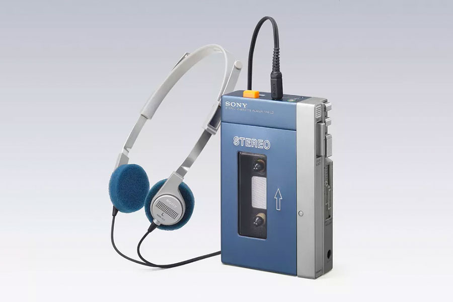 Bedrukte-Oordopjes-featured-walkman