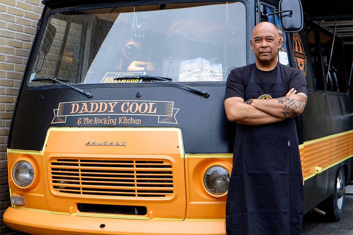 Fraenk-voor-de-daddy-cool-tourbus