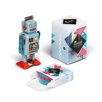 7a94ae3cb6d Standaard doosjes bedrukken | Drukwerkdeal.nl