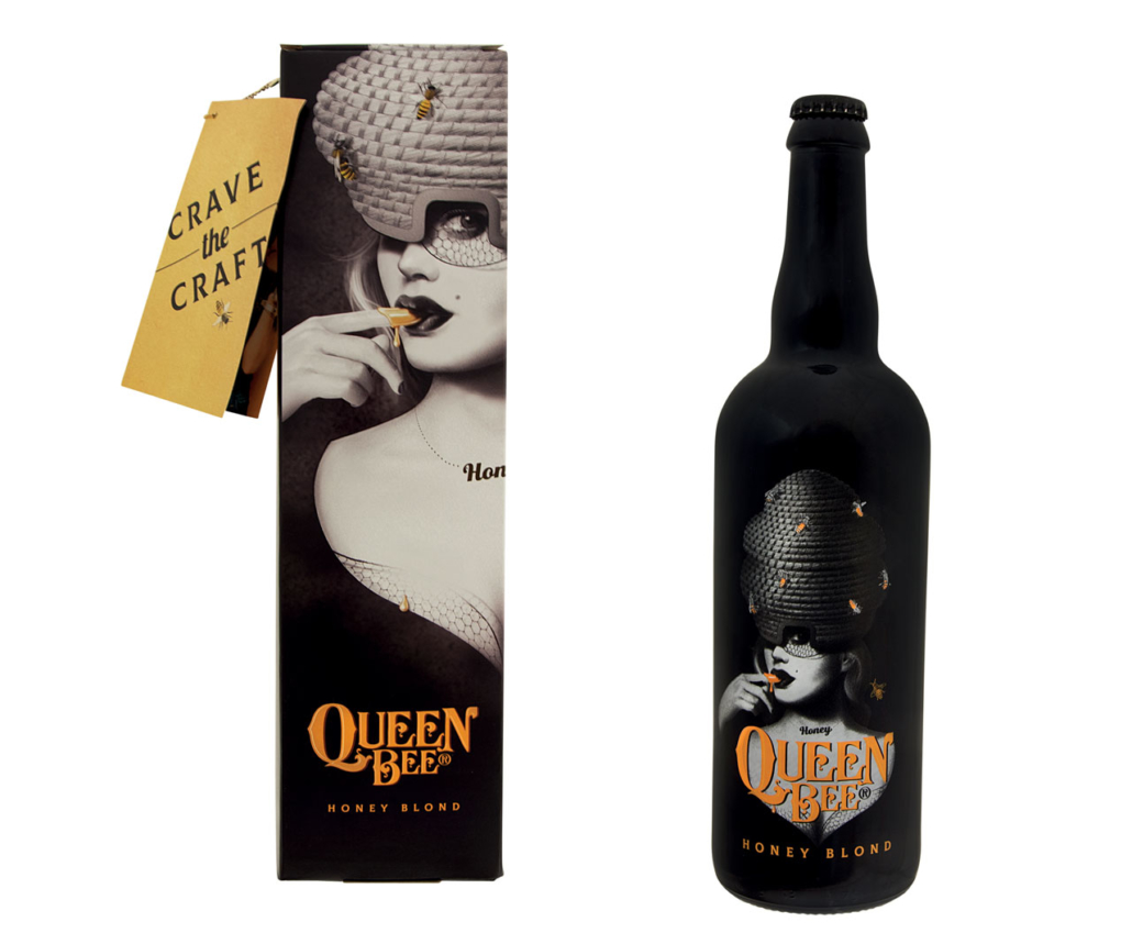 PV1907-ProudDesign-Queen-Beer-1030x859