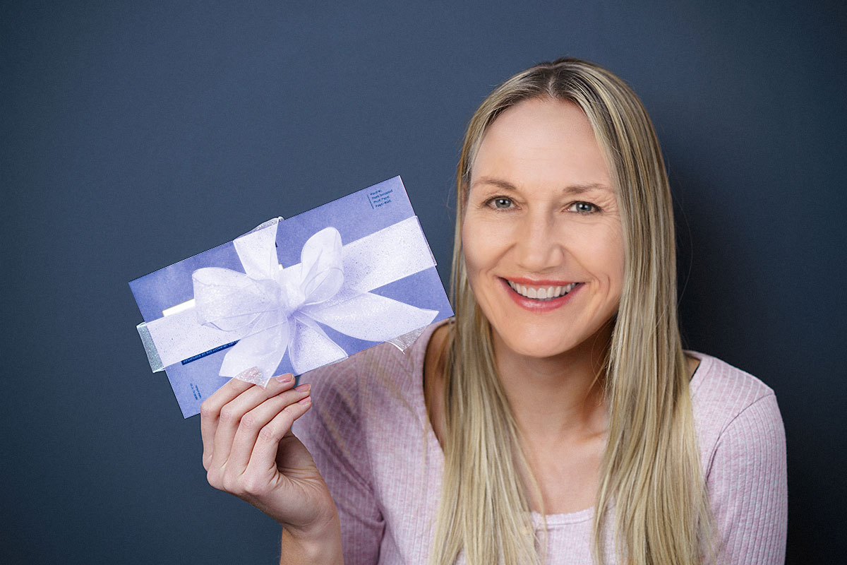relatiegeschenk-aftrekbaar-Smile belasting