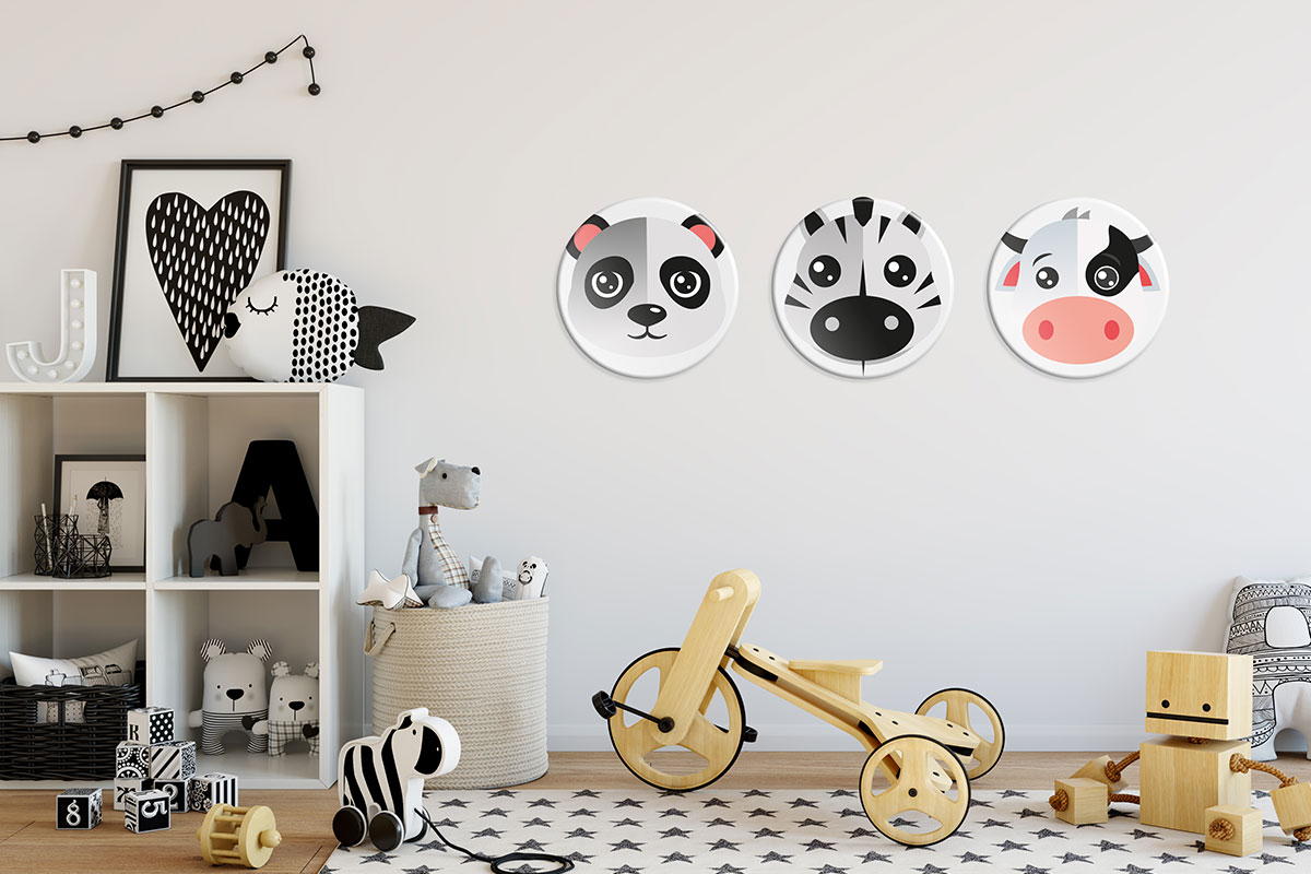 Printhack14 featured-kidsroom