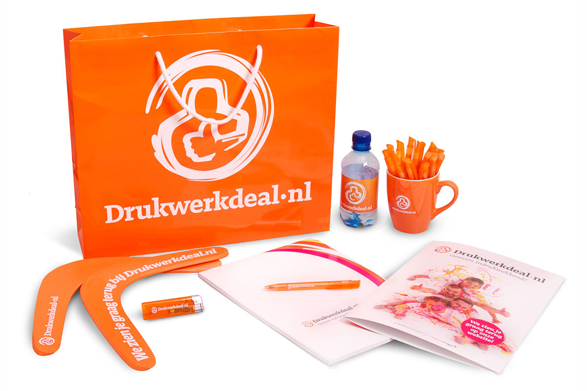 wat-is-een-goodiebag-cover