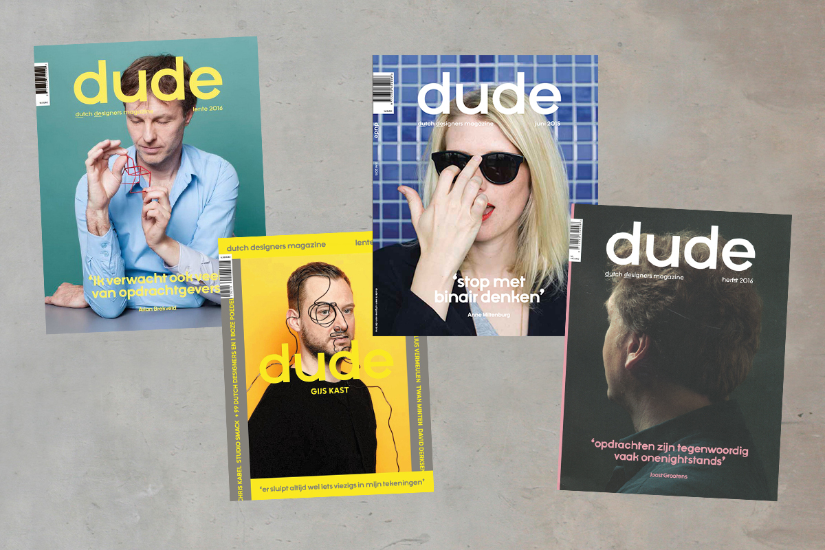 freebiefriyay-55 featured--DUDE