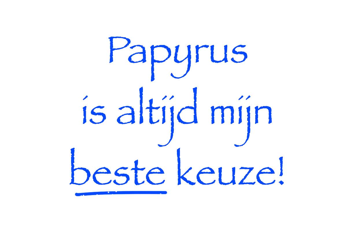 designerszeggenniet-5papyrus featured