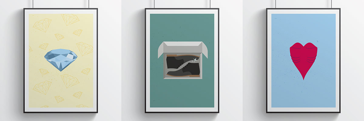 Posters-featured-top2000-2