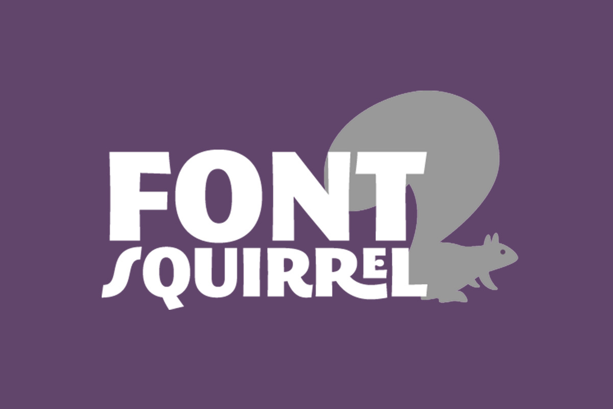 featured 10xfonts-7