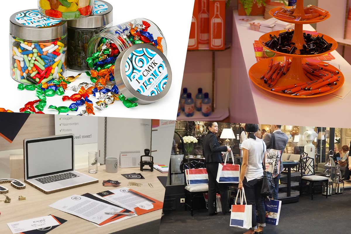 9xbeurs featured-goodies