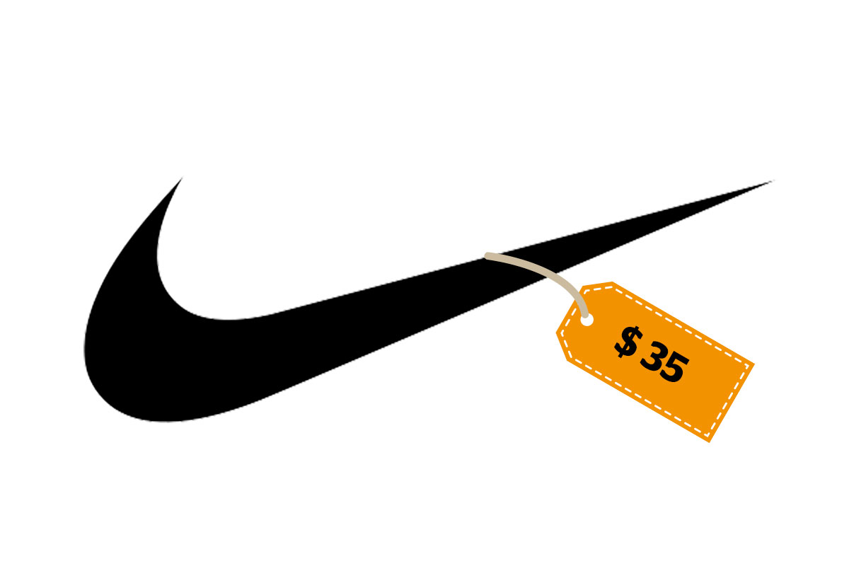 blog-logo-design-nike