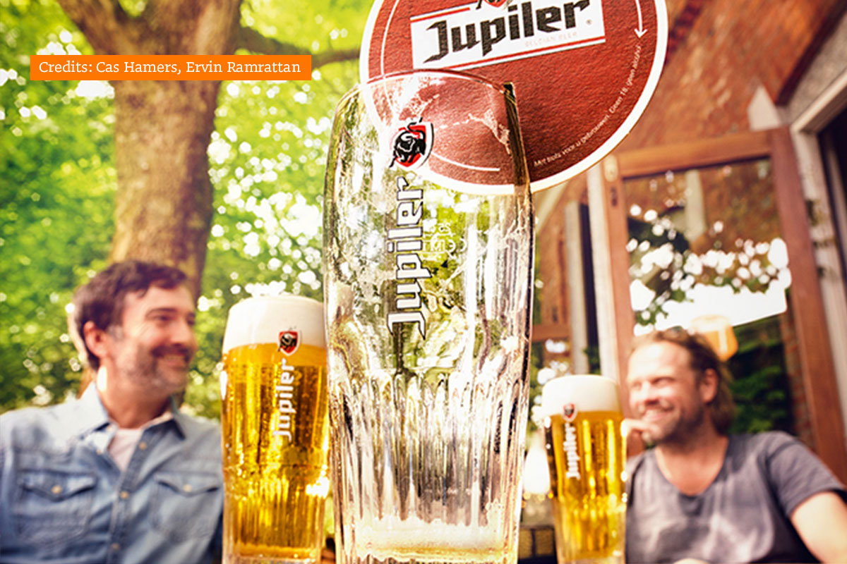 Printhack23 featured-jupiler