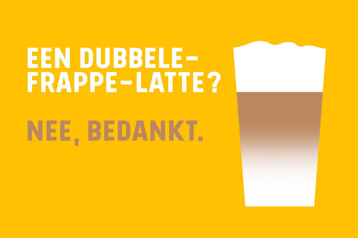 designerszeggenniet-4dubbelfrappelatte featured