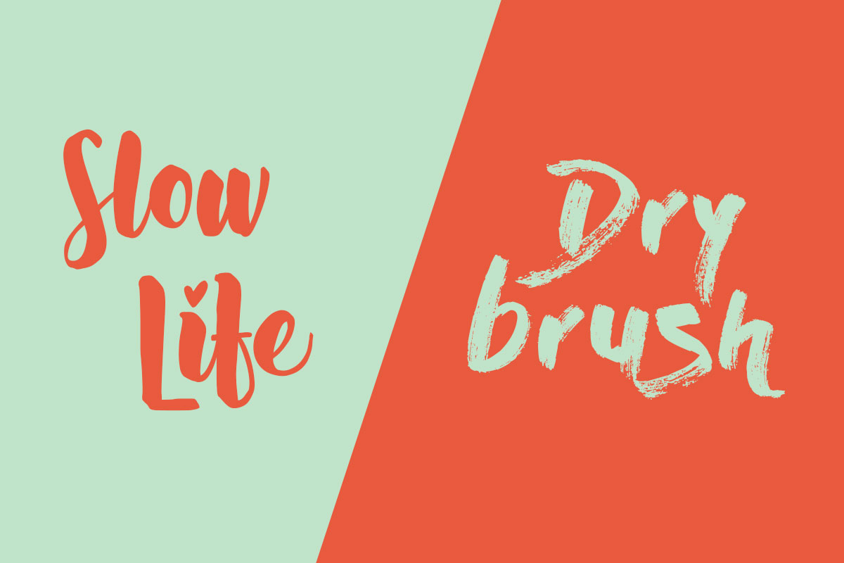 freebiefriyay-17-brush
