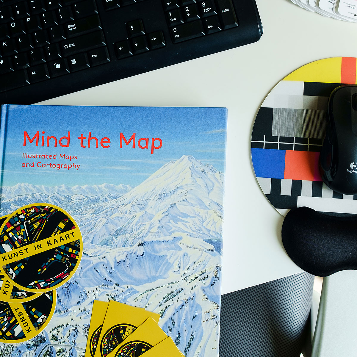 kunst-in-kaart-mind-the-map