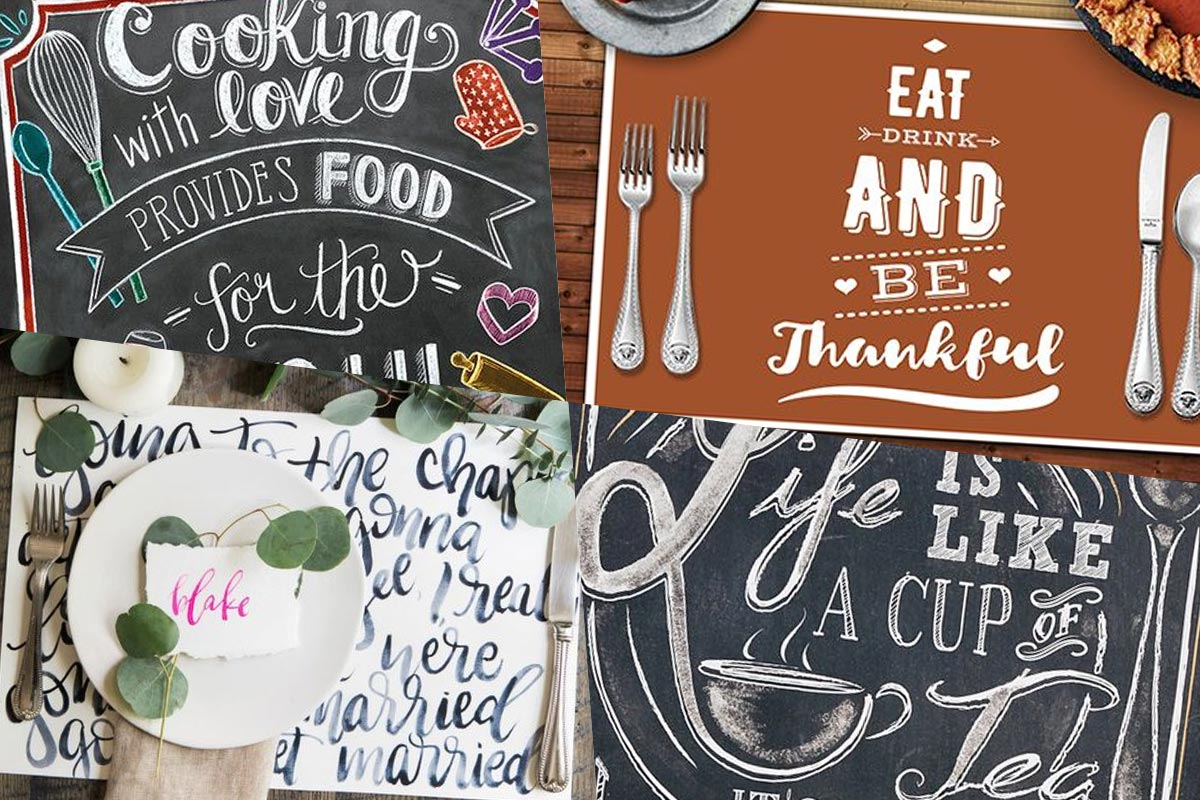 creatieve-placemats-blog-cover