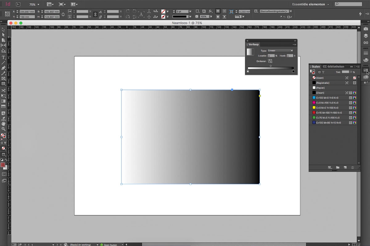gradients-indesign-3