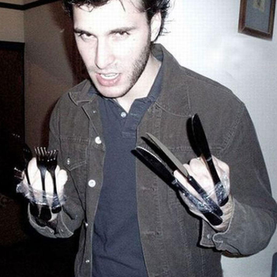 halloween-outfit-Wolverine