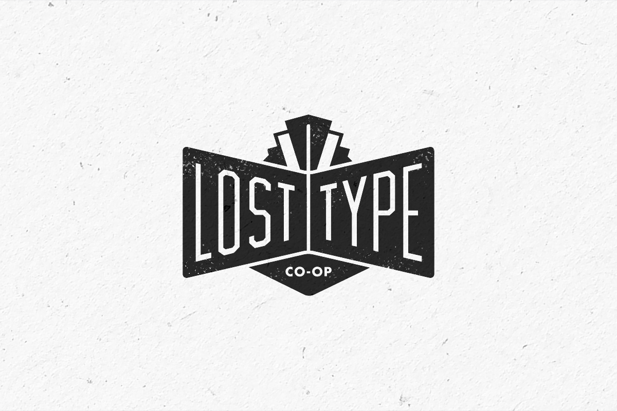 321-5xgratisfonts-Losttype-featured