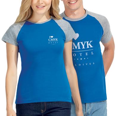 Shirt Fashion Shirt T T Fashion BedrukkenDrukwerkdeal nl QdWrxBCoe