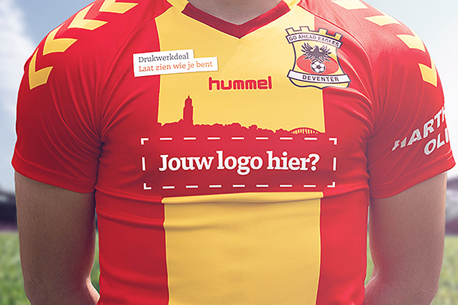 blog-Visuals-hoofdsponsor-go-ahead-eagles