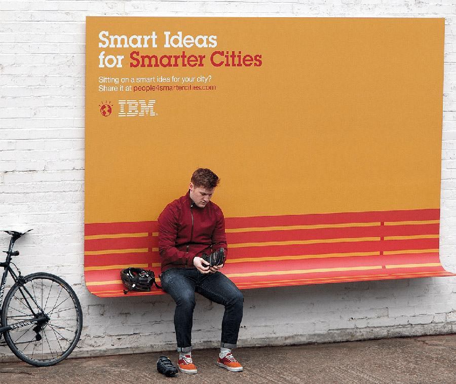 ibm-smarter-cities-1-blog