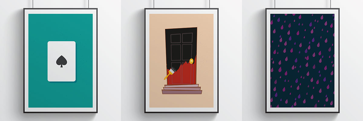 Posters-featured-top2000-7
