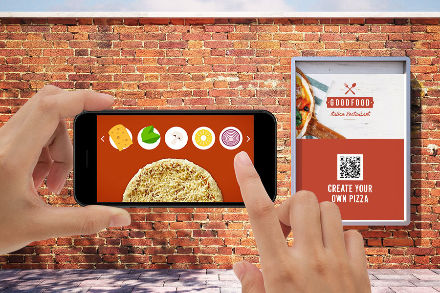 QR-code-scannen-featured-app