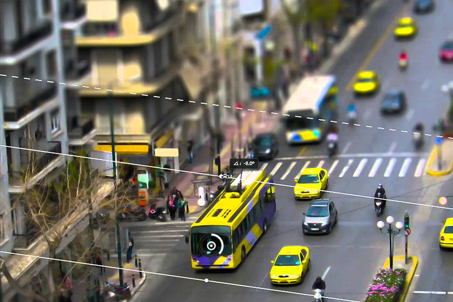 Photoshop-cs6-tutorials-tilt-shift-tool