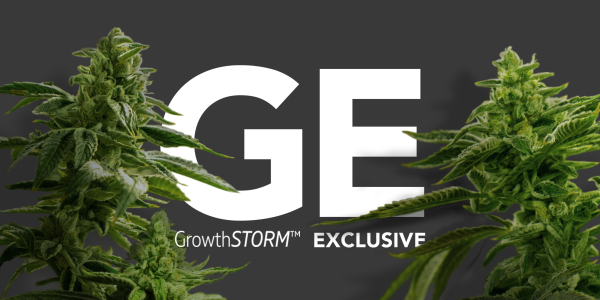 GrowthSTORM™ Exclusive thumbnail